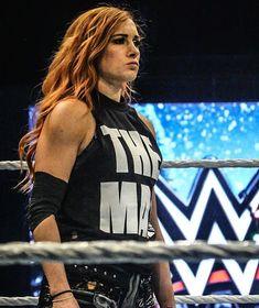 Becky Lynch Becky Lynch, Womens Royal Rumble, Becky Wwe, She's The Man, Rebecca Quin, Women's Wrestling, Professional Wrestling, Super Star, Wwe Divas