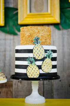 kcb wedding cakes pineapple shaped cake cake ideas cakes 16624