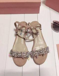 2862490e8ff8e 21 Best miu miu shoes images   Miu miu shoes, Patent leather, Clog ...