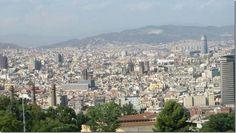 Empresas catalanas piensan mudarse a otros sitios de España http://www.inmigrantesenpanama.com/2015/07/23/empresas-catalanas-piensan-mudarse-a-otros-sitios-de-espana/
