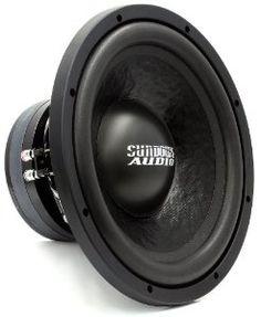 KICKER Livin/' Loud black /& yellow lanyard  amp,amplifier,sub,subwoofer audio Car