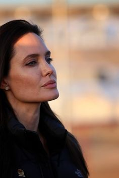 A Doctors Response to Angelina Jolie