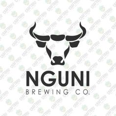 Nguni Brewing Co join the craft revolution in Durban, KZN and is part of a community that meets regularly to discuss trends and changes in the marketing place, keeping them on their toes to ensure the brews. African Crafts, Brewing Co, Bottle Design, Craft Beer, Brewery, Beer Bottle, Revolution, Join, Community
