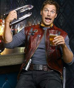 Chris_Pratt-Star-Lord-Guardians_of_the_Galaxy-Entertainment_Weekly-002.jpg (590×701)