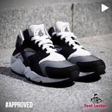 a54d4a12d1830 8 Best sneakers images
