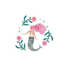 magical mermaid.jpg
