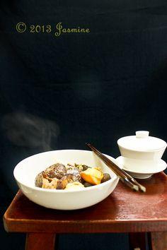 ... scallops more mushrooms sea braised mushrooms abalone food braised