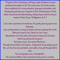 Rejoice.. Praise.. Worship.. #atruegospelministry