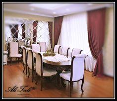 Ali Tırlı Interıors Furnıture | +90 212 297 04 70  #alitirli #bahcesehir #versace #architecture #yemekodasitakimi #mimar #yemekmasasi #livingroomdecor #sandalye #home #istanbul #chair #artdeco #interiors #tablo #bufe #furniture #basaksehir #florya #mobilya #perde #yesilkoy #bursa #duvarkagidi #kumas #azerbaijan #ayna #luxury #luxuryfurniture #interiorsdesign