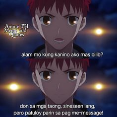 Pinoy Quotes, Filipino Memes, Hugot, Tagalog, Anime Meme, Ph, Funny Pictures, Swag, Movies