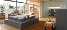 Private Sauna in vielen Varianten