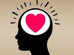 Desde Charles Darwin se habla acerca de la importancia de la expresión emocional, para la supervivencia y la adaptación. Test de inteligencia emocional.