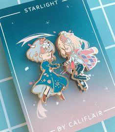 Studio Ghibli Art, Studio Ghibli Movies, Personajes Studio Ghibli, Stickers Kawaii, Howl And Sophie, Howls Moving Castle, Animation, Image Manga, Cute Pins