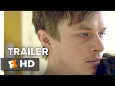 Two Lovers and a Bear Official Trailer 1 (2016) - Tatiana Maslany Movie - YouTube