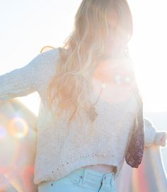 Warm Wishes! The best layers from sweaters to skinny jeans for dressing from Fall - Winter