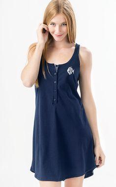 Sleepwear & Loungewear, Nightwear, Night Suit For Women, Spring Maternity, Vestido Casual, Pyjamas, Lounge Wear, Ideias Fashion, Casual Outfits