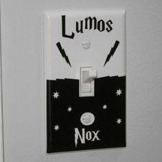 Add Some Magic To Your Home With These 12 Harry Potter Inspired Home Decorations My patronus is my pizza sounds about right. The post Add Some Magic To Your Home With These 12 Harry Potter Inspired Home Decorations appeared first on Wohnaccessoires. Harry Potter Diy, Harry Potter Light, Décoration Harry Potter, Harry Potter Bedroom, Harry Potter Stickers, Girl From Harry Potter, Harry Potter Products, Harry Harry, Harry Potter Drawings