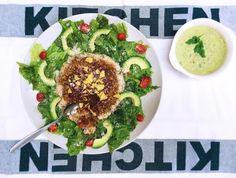 どんな料理もお手の物!ローラが作るバリエーション豊かな手料理まとめ  タコライス by Rola