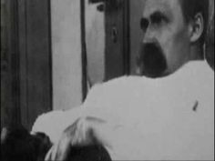 On the of January Nietzsche suffered a mental collapse. Two policemen approached him after he caused a public disturbance in the streets of… Final Days, Friedrich Nietzsche, Finals, Philosophy, Youtube, Mad, January, Knowledge, Death