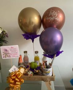 Gift Baskets, Wine Glass, Sweets, Box, Tableware, Party, Gifts, Delivery, Quotes
