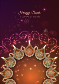 Diwali Greeting Cards, Diwali Greetings, Diwali Wishes, Happy Diwali Pictures, Diwali Pics, Bright Background, Background Images, Vector Background, Diwali Wallpaper