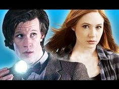 Doctor Who: 47 Years in 6 Minutes GET YOUR GEEK ON! I highly recommend  watching this with captions. http://willemdax.tumblr.com/post/38236539637/doctor-who-47-years-in-6-minutes-by-thefinebros