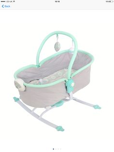 8695bb32163 32 Best Baby bouncers images