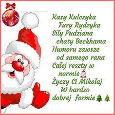 Christmas Time, Christmas Ornaments, Public Holidays, Happy New Year, Holiday Decor, Christmas Jewelry, Christmas Decorations, Happy New Year Wishes, Christmas Decor