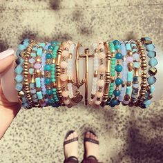 1000+ images about Jewelry! on Pinterest