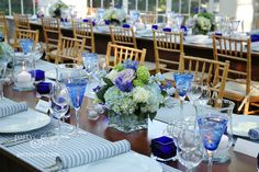 Burgh Brides Featured Pittsburgh Wedding Vendor: Party Savvy