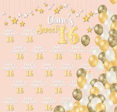 Sweet 16 Step and Repeat Diamond Earrings, Pearl Earrings, Sweet 16, Repeat, Templates, Pearls, Pearl Studs, Stencils, Sweet Sixteen