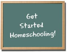 This woman is AMAZING and has lots of tips and ideas, printables and other great homeschooling stuff!
