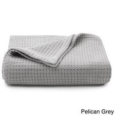 Shop a great selection of Tommy Bahama Coast Cotton Blanket Full/Queen Pelicans Gray. Find new offer and Similar products for Tommy Bahama Coast Cotton Blanket Full/Queen Pelicans Gray. Cotton Blankets, Cotton Bedding, Cotton Quilts, Linen Bedding, Bed Linens, Bedding Sets, Contemporary Blankets, Waffle Blanket, Faux Fur Throw