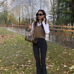 Adrette Outfits, Indie Outfits, Retro Outfits, Cute Casual Outfits, Fall Outfits, Vintage Outfits, Blazer Outfits, Stylish Outfits, Winter Fashion Outfits