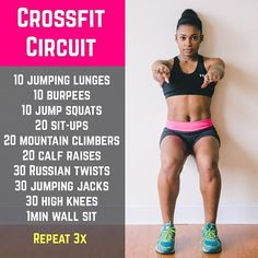 No equipment? No space? No problem!  This travel-friendly, CrossFit-inspired workout will blast fat and sculpt muscle in minutes. No excuses!  Challenge a friend by tagging them below!  #gymhooky #fitness #exercise #workout #crossfit #homeworkout #fitfam #weightloss #workoutroutine #photooftheday #blackfitness #underarmour #teamfit