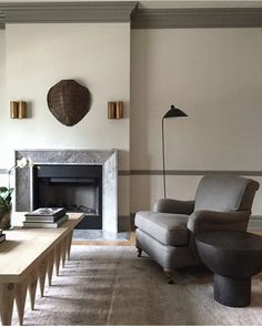 Installing at #simonsresidence formerly #missionshowhome #missionhomes #livingroom #design #interiordesign by #namdangmitchell