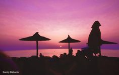 Sea, Sunset, The Ocean, Sunsets, Ocean, The Sunset