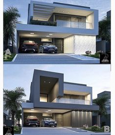 Modern Architecture Ideas 172 In 2018 Me Pinterest House