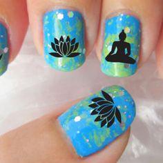Best Buddhist Symbols Products on Wanelo