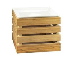 """10"""" Crate Riser"""