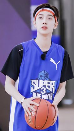 Korean Boys Ulzzang, Guan Lin, Lai Guanlin, Cha Eun Woo, Flower Boys, Boy Hairstyles, Asian Boys, Handsome Boys, Boyfriend Material