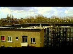 ▶ Te Koop - Flat for sale - Korte Geuzenstraat 606, Amsterdam - YouTube