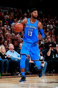 PG on to the Lakers next? Okc Basketball, Basketball Legends, Basketball Players, Basketball Quotes, Paul George Okc, Baskets, Nba Wallpapers, Minnesota Timberwolves, Nba Stars
