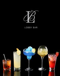 Good times call for the best cocktails. Chill out with our fine selection of cocktails and enjoy 30% Off with Cocktail Hour!   Enjoy house favorites such as Blu Cosmopolitan, Chocolate Martini, Calamansi Mojito, Apple and Lychee, Frozen Blugarita, Blu Sapphire and so much more from 5 PM to 8 PM daily only at the Lobby Bar.