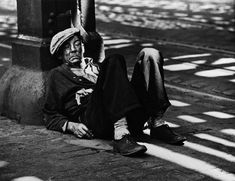 """Berenice Abbott: 1898-1991 """"Berenice Abbott is recognized as the originator of documentary photography, or photojournalism. No other photographer had yet envisioned the camera as a tool for realistic documentation."""""""