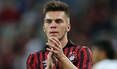 The Premier League giant, Chelsea, has been keen to bring Nathan,Nicolas Gaitan,Aron Cresswell at Stamford Bridge as per recent transfer rumours.