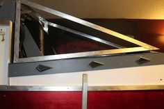 The X Wing Bed For Star Wars Fans