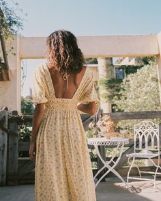 : A Garden Romance celebrating Spell x Lisa Danielle – Spell & the Gypsy Collective shot by on film Summer Outfits, Cute Outfits, Summer Dresses, Skirt Outfits, Trendy Outfits, Look Fashion, Fashion Outfits, Fashion Tips, Fashion Black