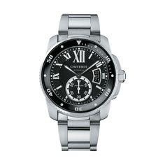 c664d540947 Nobre Metal  relógios com pulseiras de aço