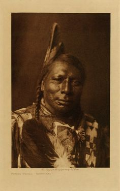 363 Best Black Native Americans images | Black indians, Native ...